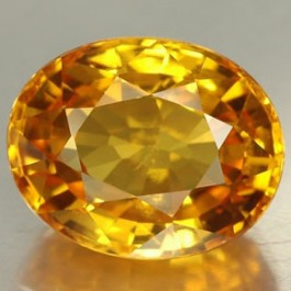 yellow Sapphire  Topaz/Pushkaraj (for Jupiter).