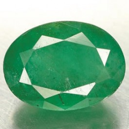 emERALD - Panna (for Mercury)