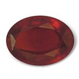 Gomedh or Hessonite (for Rahu)